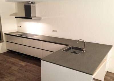 keukens portfolio foto 3