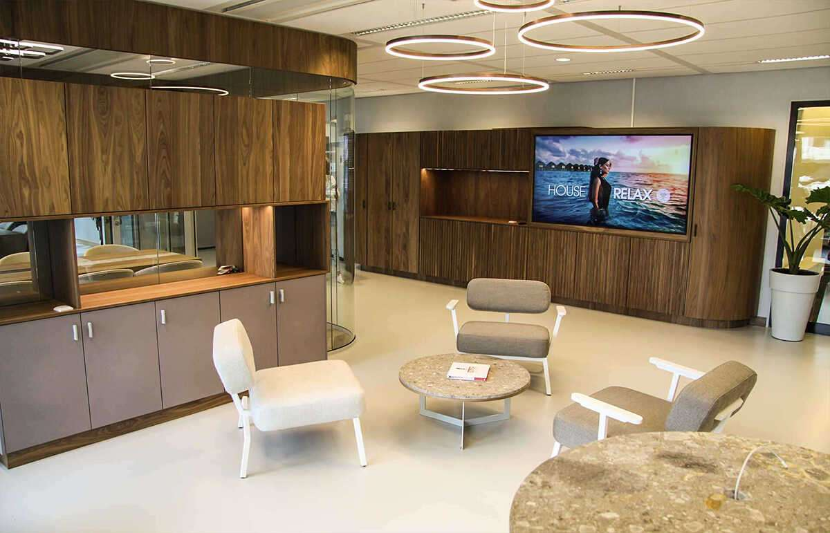 interieur-kantoor